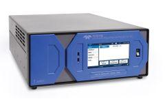 TAPI - Model T500U - CAPS Trace-level NO2 Analyzers with NumaView™ Software