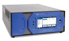 TAPI - Model T703U - Trace-Level Photometric Ozone Calibrator