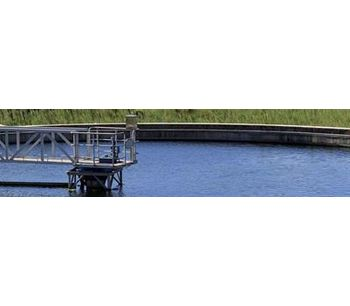 Decanting centrifuges solutions for environment & wastewater industries - Water and Wastewater