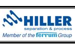 Hiller GmbH