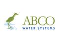 ABCO - Water Pump Skids