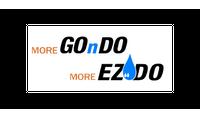 GOnDO Electronic Co., Ltd.
