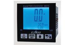 GOnDO - Model 4801C - Conductivity/TDS Controller