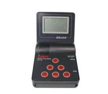 GOnDO - Model PDO-408 - Dissolved Oxygen Meter