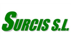 Surcis launch a new respirometer of double reactor with automatic ph and temperature control