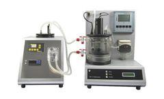 SURCIS - Model BM-T+ - Multi-Purpose Respirometer System