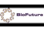 Model BFL 5150PS - Biological Degradation