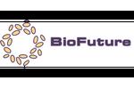 Biofuture Ltd