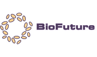 Biofuture Ltd
