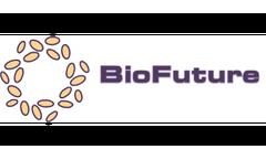 Model BFL 6000HC  - Biological Products