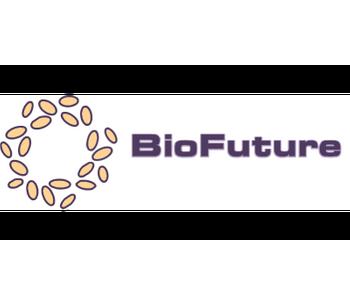Model BFL 5050VF - Biological Degradation
