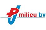 P&J Milieuservices B.V.