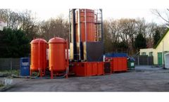 Groundwater Purification Services