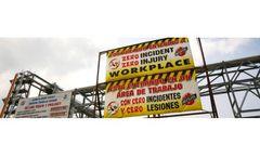 Safety Service
