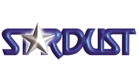 STARDUST Spill Products LLC