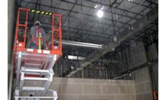 Specialty Construction Services