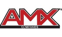 AMX Companies - AMX Environmental