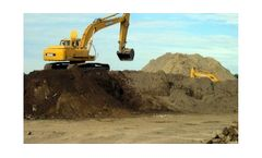 Contaminated Soil Management