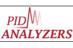 PID Analyzers - Model FI53 - Flame Ionization Detector (FID)