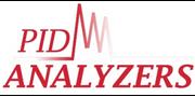 PID Analyzers, LLC.