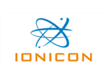 Includes IONICON CHARON PTR-TOFMS, EVR and NH4+ ionization