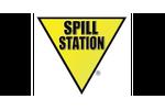 Spill Station Australia Pty Ltd.