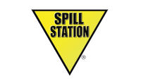 Spill Station Australia Pty Ltd.