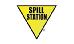 World`s No 1 Selling Spill Pallet