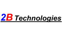 2B Technologies
