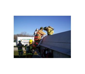Tanker Truck Specialist Training