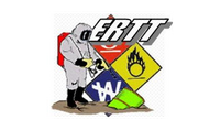Emergency Response & Technical Training Services ( ERTT )