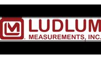 Ludlum Measurements, Inc. (LMI)