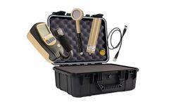 Ludlum - Model 3001-2RK - Emergency Response & Norm Kit