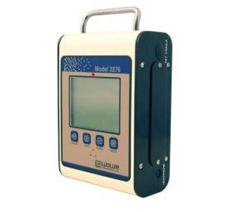 Ludlum - Model 3276 - Multipurpose Digital Meter