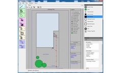 DrainDraw - Drawing Package Software
