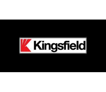 Kingsfield - Potassium Monopersulfate Compound