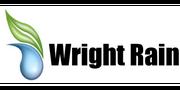 Wright Rain & MacPenny