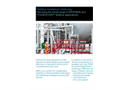Spare Parts and Consumables Brochure