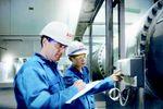 Measurement & Analytics Service
