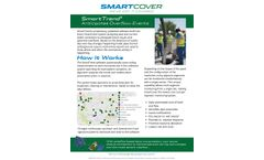 SmartTrend - Anticipates Overflow Events Software - Brochure