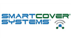 Secure Software Services
