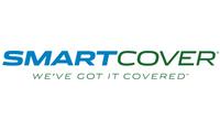 SmartCover