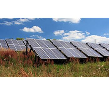 Solar, Biomass, Wind Turbine & Geothermal Power Plant Design & Construction