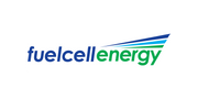 FuelCell Energy Inc.