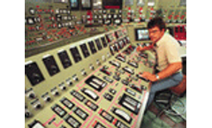Clampdown on fitness requirements for nuclear plant operators
