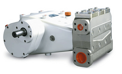 Piping Solutions for Geothermal Applications