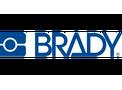 BradyGLO Safety Guidance System