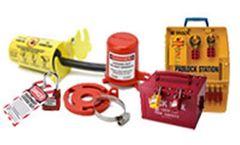 Air pollution control (APC) equipments for fire laboratories
