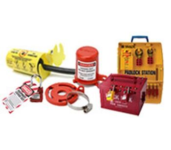 Air pollution control (APC) equipments for fire laboratories - Health and Safety - Fire Safety