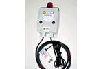 SOSSA-50 OilSmart Alarm System